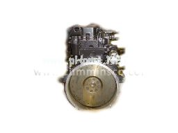 4b3.9 cummins engine interchangeable parts injector 4089469,SIEM REAP cummins,