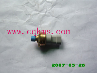 Construction switch,thermo 3056355,cummins MUSOMA,