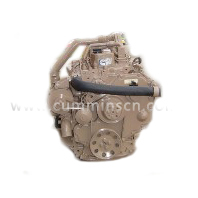 cummins 4B3.9M.UNIT(80),auto alternator 4b3.9 diesel repair parts,METLAKATLA AK cummins,